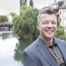 Mario Kraus - online-banker.de