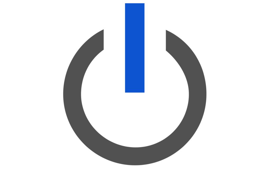 online-banker.de Logo