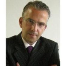Kai Staab im Netzwerk von online-banker.de