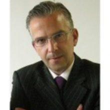 Kai Staab, Netzwerker der AGILE MASTERS by online-banker.de