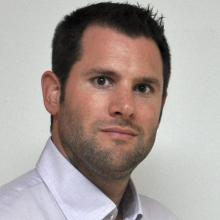 Dirk J Raab im Netzwerk von online-banker.de