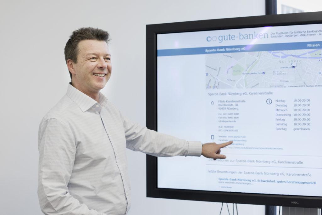 Vorträge von online-banker.de