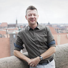 Mario Kraus, Mandy Müller, online-banker.de