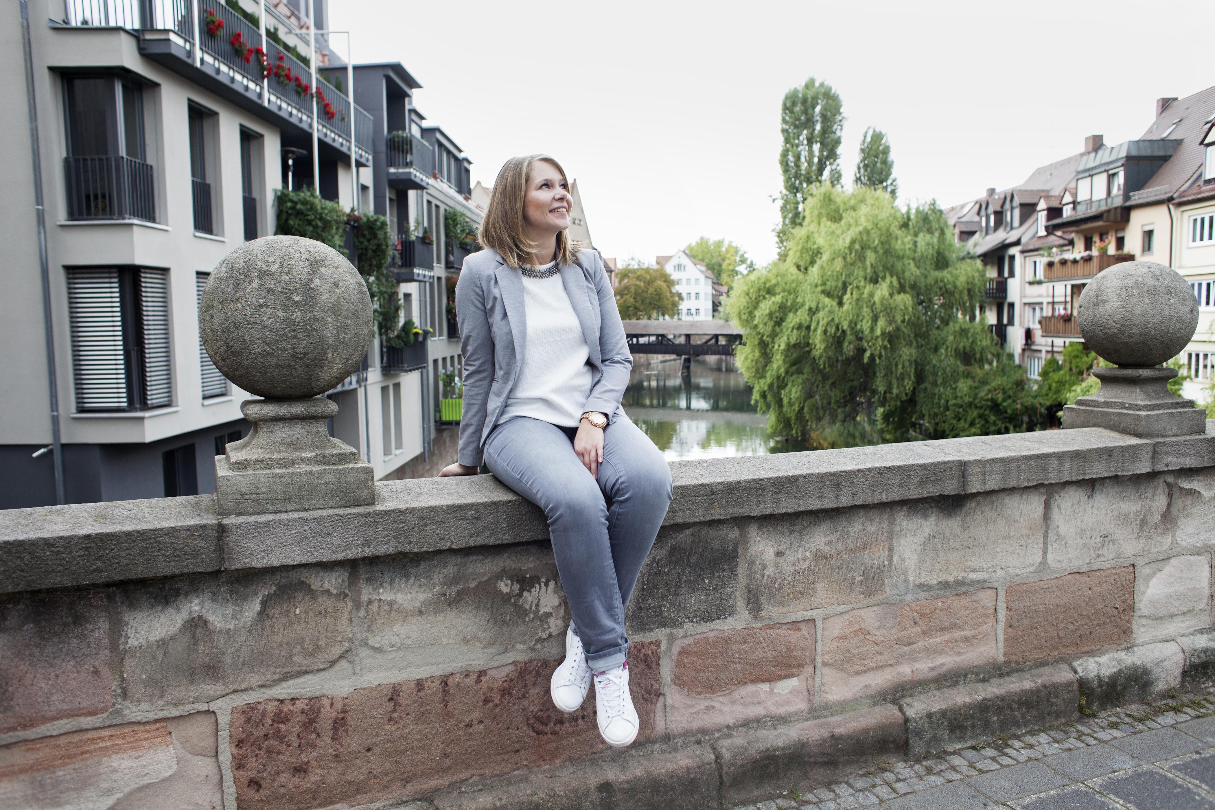 Mandy Kraus AGILE MASTERS.de, online-banker.de