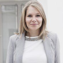 Mandy Müller online-banker.de agile-masters.de