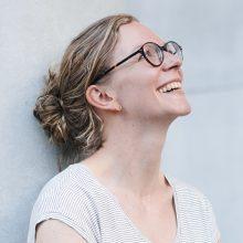 online-banker.de Johanna Stuke