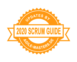 Agile Masters Scrum Guide 2020_11